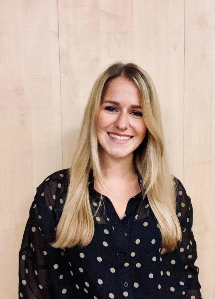 Laura Krause Profilbild