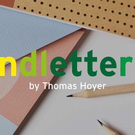 thomas_hoyer